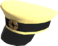 Painted Wiki Cap F0E68C.png