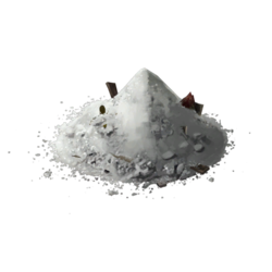 Pile of Ash.png