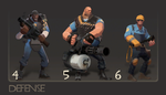 Tf2 defense.png