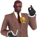 Asiafortress Season 7 Medal Spy.png