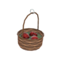 Backpack Egg Basket.png