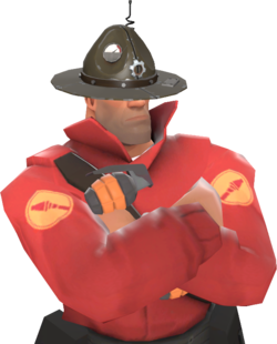 Full Metal Drill Hat.png