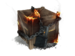 Item icon Scorched Crate.png
