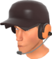 Painted Batter's Helmet 483838.png