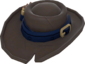 Painted Brim-Full Of Bullets 18233D.png
