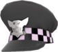 Painted Chief Constable D8BED8.png