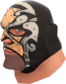 Painted Cold War Luchador A89A8C.png