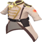 Painted Colonel's Coat F0E68C.png