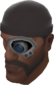Painted Eyeborg 28394D.png
