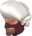Painted Magistrate's Mullet E6E6E6.png