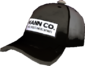 Painted Mann Co. Cap 141414.png