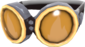 Painted Planeswalker Goggles B88035.png