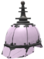 Painted Platinum Pickelhaube D8BED8.png