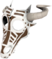 Painted Pyromancer's Mask 694D3A Stylish Paint.png