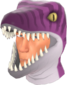 Painted Remorseless Raptor 7D4071.png