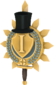 Painted Tournament Medal - Chapelaria Highlander 839FA3.png