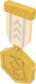 Painted Tournament Medal - TF2Connexion C5AF91.png