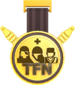 Painted Tournament Medal - TFNew 6v6 Newbie Cup 483838.png