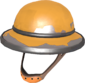 Painted Trencher's Topper B88035 Style 2.png