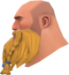 Painted Viking Braider B88035.png