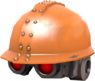 IMAGE(http://wiki.teamfortress.com/w/images/thumb/b/b9/RED_Tin-1000.png/95px-RED_Tin-1000.png)