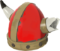 RED Tyrant's Helm.png