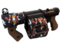 Carpet Bomber Stickybomb Launcher