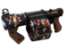 Item icon Carpet Bomber Stickybomb Launcher.png