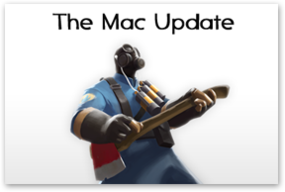 Mac Update showcard.png