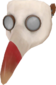 Painted Blighted Beak B8383B.png