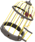 Painted Bolted Birdcage E7B53B.png
