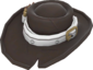 Painted Brim-Full Of Bullets E6E6E6.png