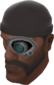 Painted Eyeborg 2F4F4F.png