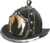 After Eight (Firewall Helmet)