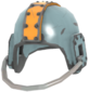 Painted Gridiron Guardian 839FA3.png