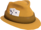 Painted Hat of Cards B88035.png