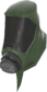 Painted HazMat Headcase 424F3B Streamlined.png