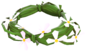 Painted Jungle Wreath D8BED8.png