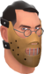 Painted Madmann's Muzzle A57545.png