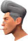 Painted Punk's Pomp 7E7E7E.png