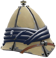 Painted Shooter's Tin Topi 18233D.png