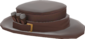 Painted Smokey Sombrero 654740.png