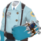 Painted Surgeon's Sidearms 18233D.png