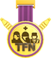 Painted Tournament Medal - TFNew 6v6 Newbie Cup 7D4071.png