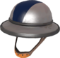 Painted Trencher's Topper 18233D.png