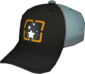 Painted Unusual Cap 839FA3.png