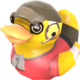 RED Duck Journal Scout.png