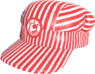 RED Engineer's Cap.png