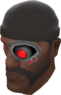 RED Eyeborg.png
