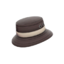 Backpack Bomber's Bucket Hat.png